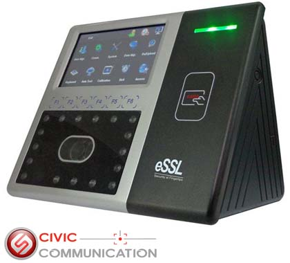 cctv chennai CCTV CHENNAI, CCTV, SECURITY SYSTEMS, CIVIC-CCTV -Home essl uface 302