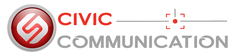 <strong>CCTV CHENNAI</strong> cctv chennai CCTV CHENNAI, CCTV, SECURITY SYSTEMS, CIVIC-CCTV -Home CIVIC COMMUNICATION